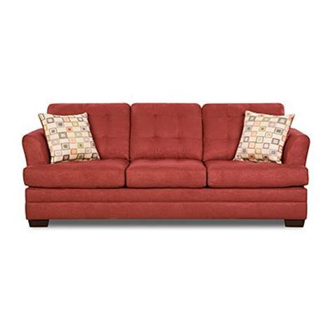 simmons velocity microfiber sofa 1000 images about big lots on tub chair
