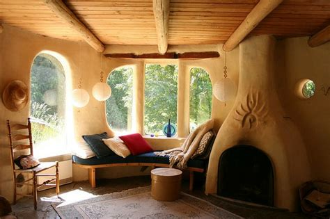 cob house interiors earthbag homes on pinterest farmhouse plans cob houses and building