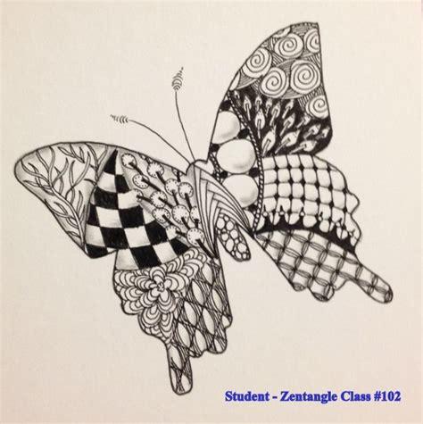 zentangle patterns for beginners sheets bing images zentangle patterns for beginners bing images art