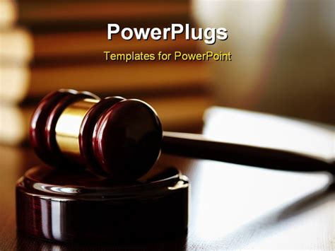 law templates for powerpoint free download law powerpoint templates free reboc info