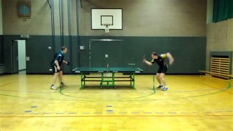 Tibhar Grass D Tecs Ox Black tischtennis table tennis defence tibhar grass d tecs ox