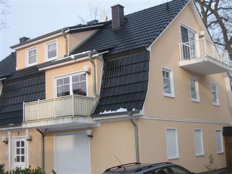 balkonüberdachung idee balkon winter