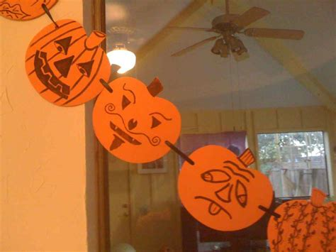 Paper Pumpkin Crafts For - do with coffee chat toilet pumpkin crafts for