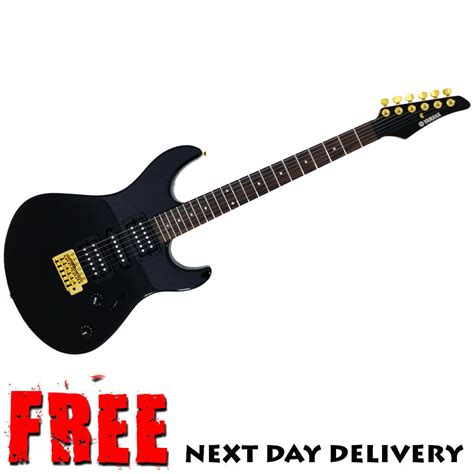 electric guitar templates electric guitar templates uk backyard arbor