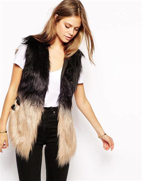 2015 fall winter trend fall 2014 2015 winter coat jacket trends