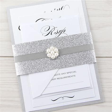 Wedding Invitation Cards Uk by Oscar Parcel Invitation Wedding Invites