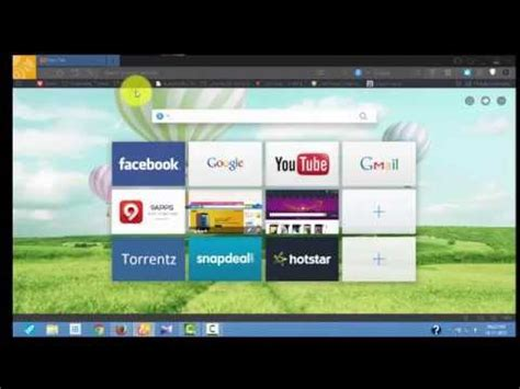 best browser for windows xp best browser for windows 10 best browser for windows xp