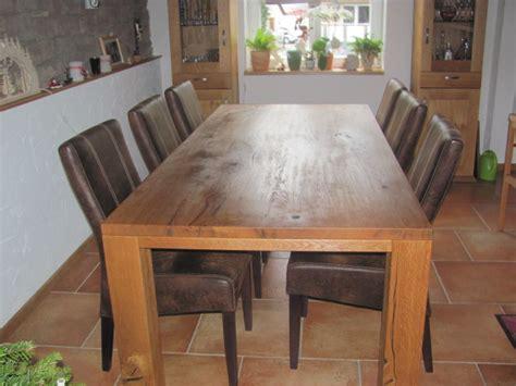 esstisch olivenholz esstisch olivenholz m 246 bel design idee f 252 r sie gt gt latofu