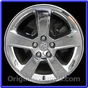 2007 Dodge Charger Bolt Pattern 2008 Dodge Charger Rims 2008 Dodge Charger Wheels At