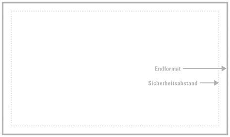 Etiketten Selber Drucken Herma by Tolle Vorlagen Zum Drucken Von Etiketten Ideen Entry