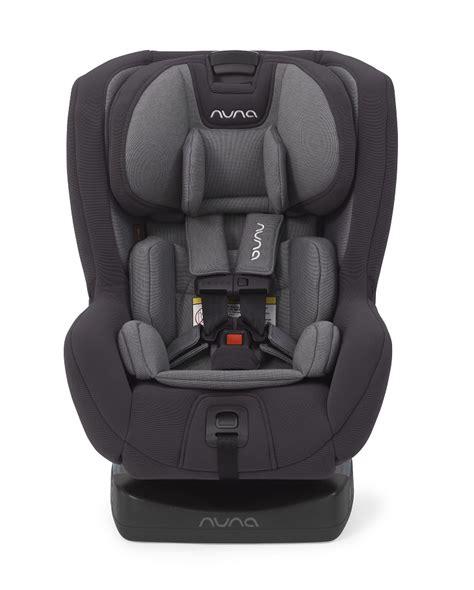 Nuna Rava Convertible Car Seat nuna rava convertible car seat