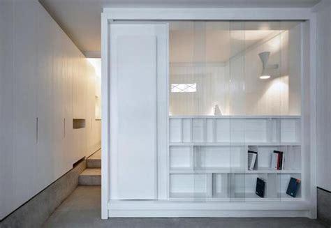 progetti mini appartamenti 10 mini appartamenti dove vivere con stile decor italia