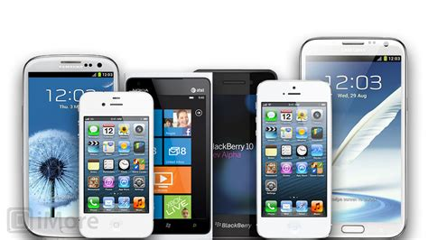 iphone 5 review imore