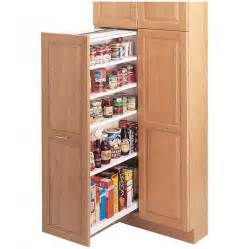 Pantry Shelf Systems by Heavy Duty Pantry Slides Rockler Woodworking And Hardware