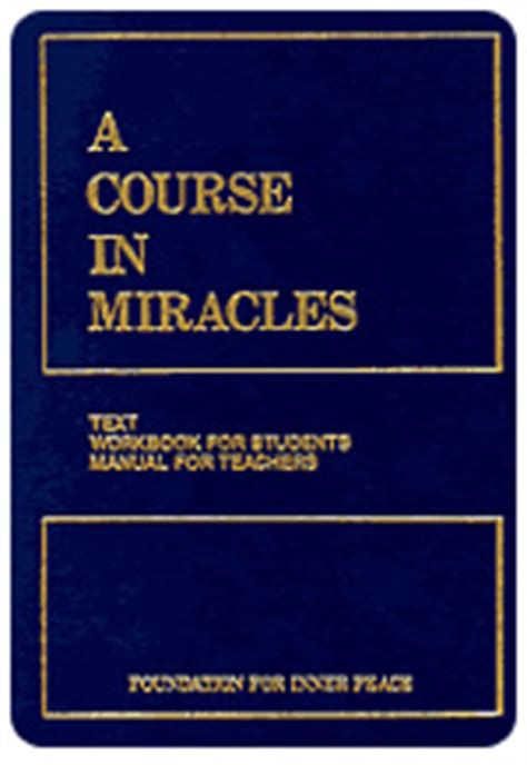 just a shelter miracles happen when a mind reading meets an autistic boy books acim principles of miracles cool feelings