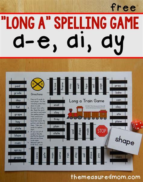 best 25 spelling practice ideas best 25 free spelling ideas on spelling