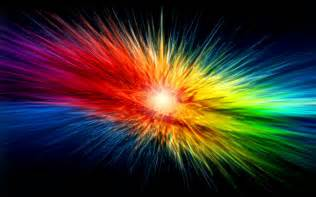 explosion of colors color explosion wallpaper wallpapersafari