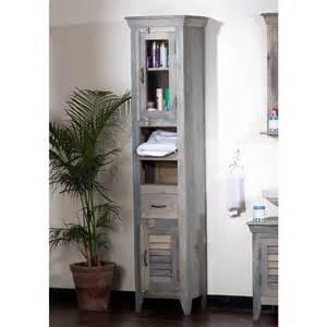 badezimmer hochschrank günstig hochschrank bestseller shop f 252 r m 246 bel und