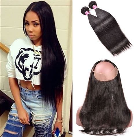 hair music full frontal 31 best images about full frontal closure on pinterest