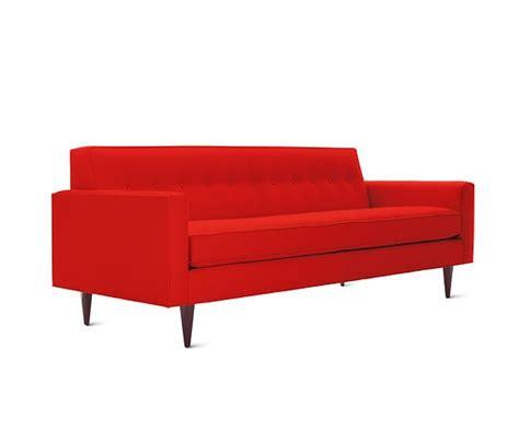 dwr bantam sofa design within reach bantam sofa