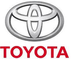 What Countries Does Toyota Operate In Sales Leads Latam Volvo Lipton Toyota
