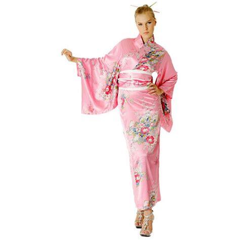 Kimono Pink pink kimono dress kimono dresses