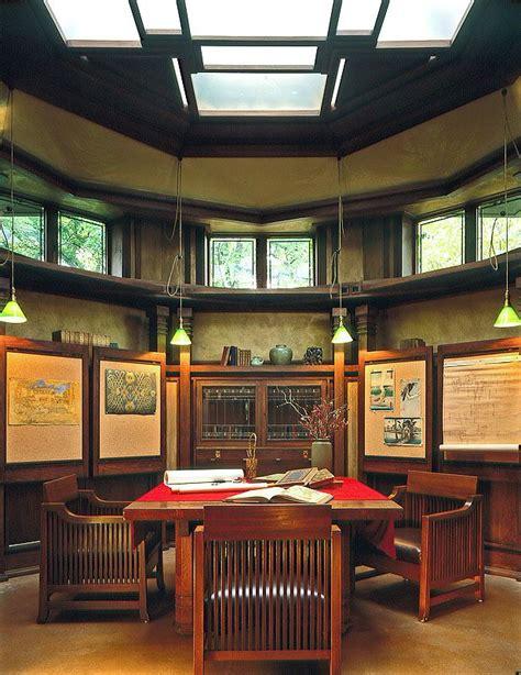 interior design schools in illinois 287 best frank lloyd wright architecture interior design