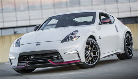 2014 nissan 370z for sale new 2014 2015 nissan 370z for sale cargurus