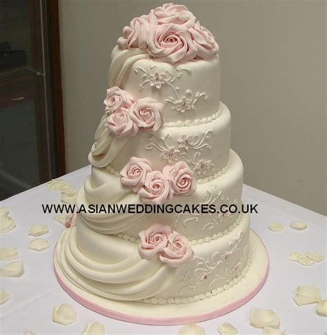 Wedding Cake Icing Styles by Asian Wedding Cakes Product Royal Icing Cake With