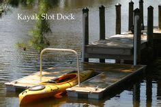 boat storage near keowee swim bench dock bench lake hartwell lake keowee lake