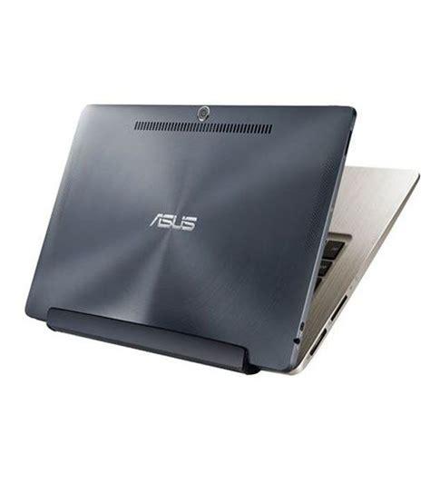 Laptop Asus I5 Ram 4gb asus tx300ca c4032p tsscreen transformer book laptop 3rd