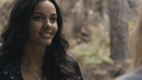 horror movie evil dead part 1 jessica lucas evil dead part one snapikk com