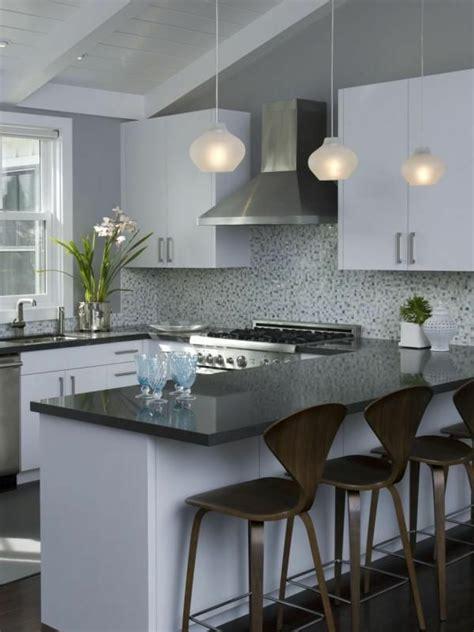grüne küchen k 252 che wei 223 grau