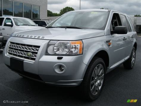 auto manual repair 2008 land rover lr2 instrument cluster service manual 2008 land rover lr2 actuator repair 2008 land rover lr2 se photo gallery
