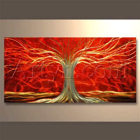 modern home decor wholesale wholesale handmade modern home decor metal wall art design