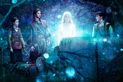 narnia film wiki voyage dawn treader 301 moved permanently