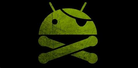 my android devices i m not done hacking my android devices android authority