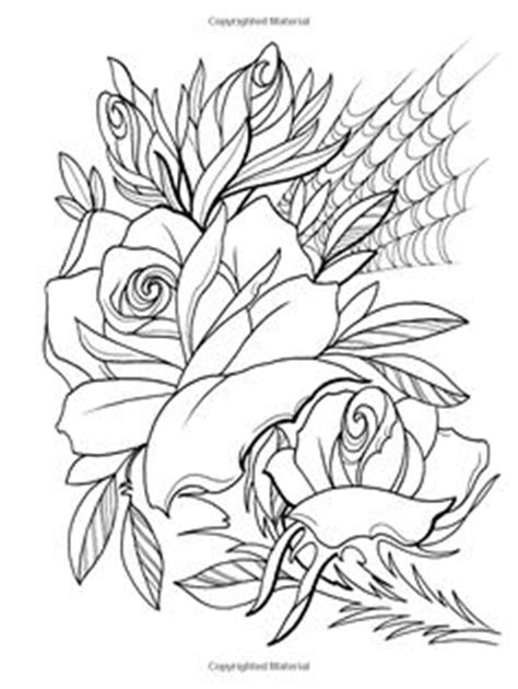 tattoo hefte online joker coloring pages printable my image sense coloring