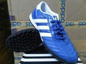 Sepatu Futsal Adidas Ace17 Purecontrol Tf Terbaru Kualitas Orie 1 toko sepatu futsal original