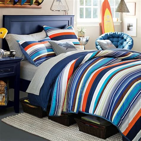 Boys Bedroom Furniture Sets Clearance Hton Classic Bed Set Pbteen