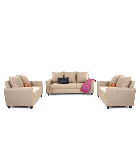 7 Seater Sofa Set by Foshan 7 Seater Sofa Set 3 2 2 Buy At Best Price