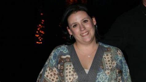 jose manuel garcia guevara fugitive jose manuel garcia guevara who raped and killed