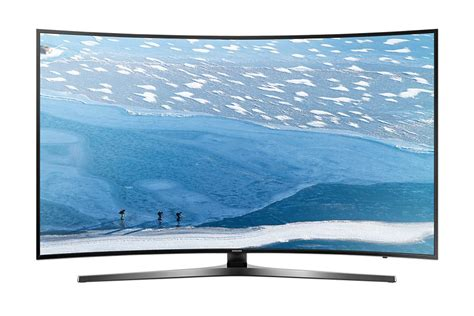 Tv Samsung 49 Inch samsung ua49ku7500 ultra hd 49 quot curved multi system led