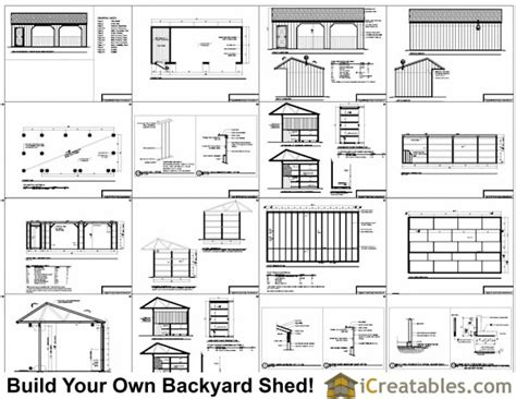 download horse barn floor plans small shedbra 12x30 run in shed plans with tack room and cantilever