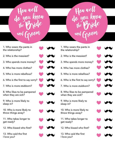 1000 ideas about bridal showers on pinterest bridal