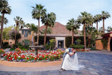 Best of Our Valley 2016 Issue: Weddings