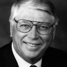 Johnson Mba Or Ross by In Memoriam F Ross Johnson Business Leader