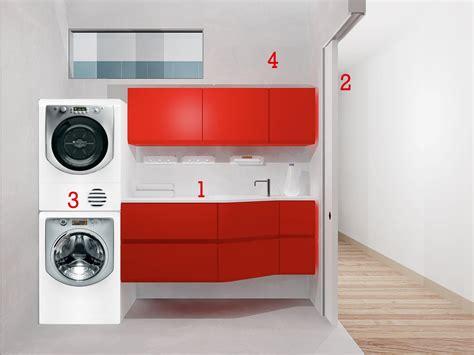 blob mobili lavanderia in 3 mq come la ricavo e quanto costa cose