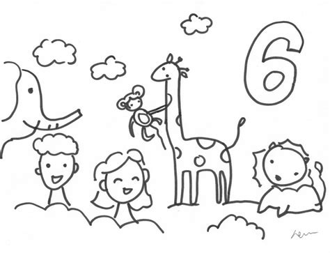 coloring pages of the world in god s hands god created the world coloring page creation day 5 god