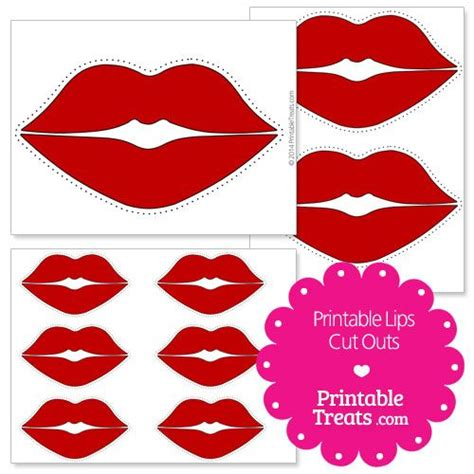 lips from wedding red black printable photo booth prop set 9 best photo booth images on pinterest photo booths